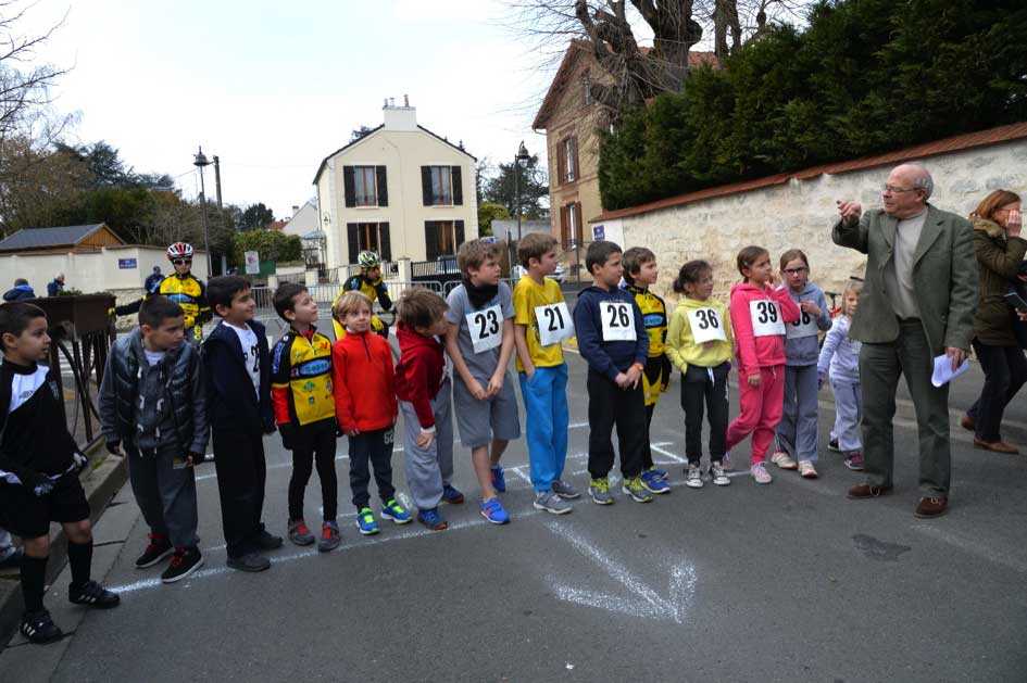 cross-montignon