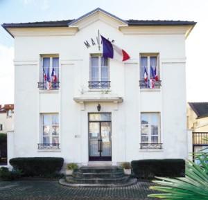 mairie-montlignon