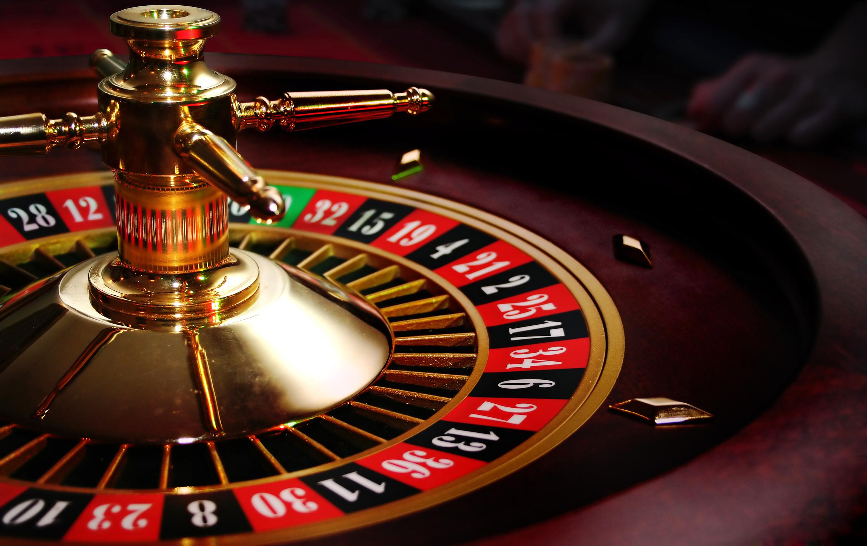 casino Г©venement