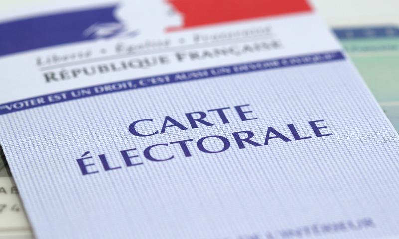 """Résultat de recherche d'images pour """"Liste électorale"""""""