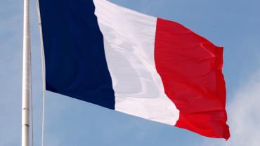 drapeau_de_la_france-2