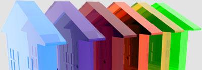 immobilier-montlignon-commerces